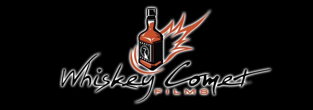 Whiskey Comet Films